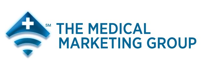 The Medical Marketing Group of Beverly Hills